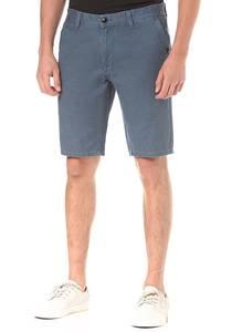 Quiksilver Everyday Chino - Shorts für Herren - Blau