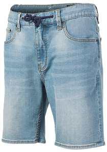 Rip Curl Keystone 19´´ - Shorts für Herren - Blau
