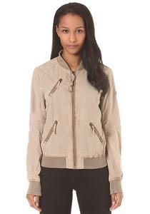 khujo Teny (Be) - Jacke für Damen - Beige