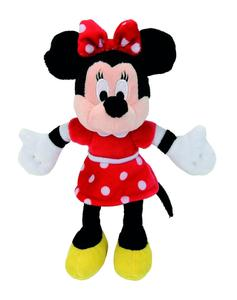 Simba Minnie Disney 20 cm
