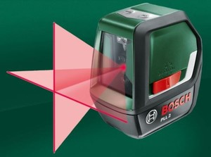 Bosch Laser Entfernungsmesser Toom : Messgerät angebote der marke bosch aus werbung