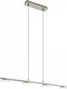 Eglo LED Pendelleuchte Laniena | B-Ware