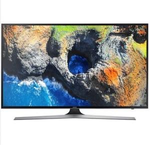 Samsung LED TV UE43MU6199 | B-Ware