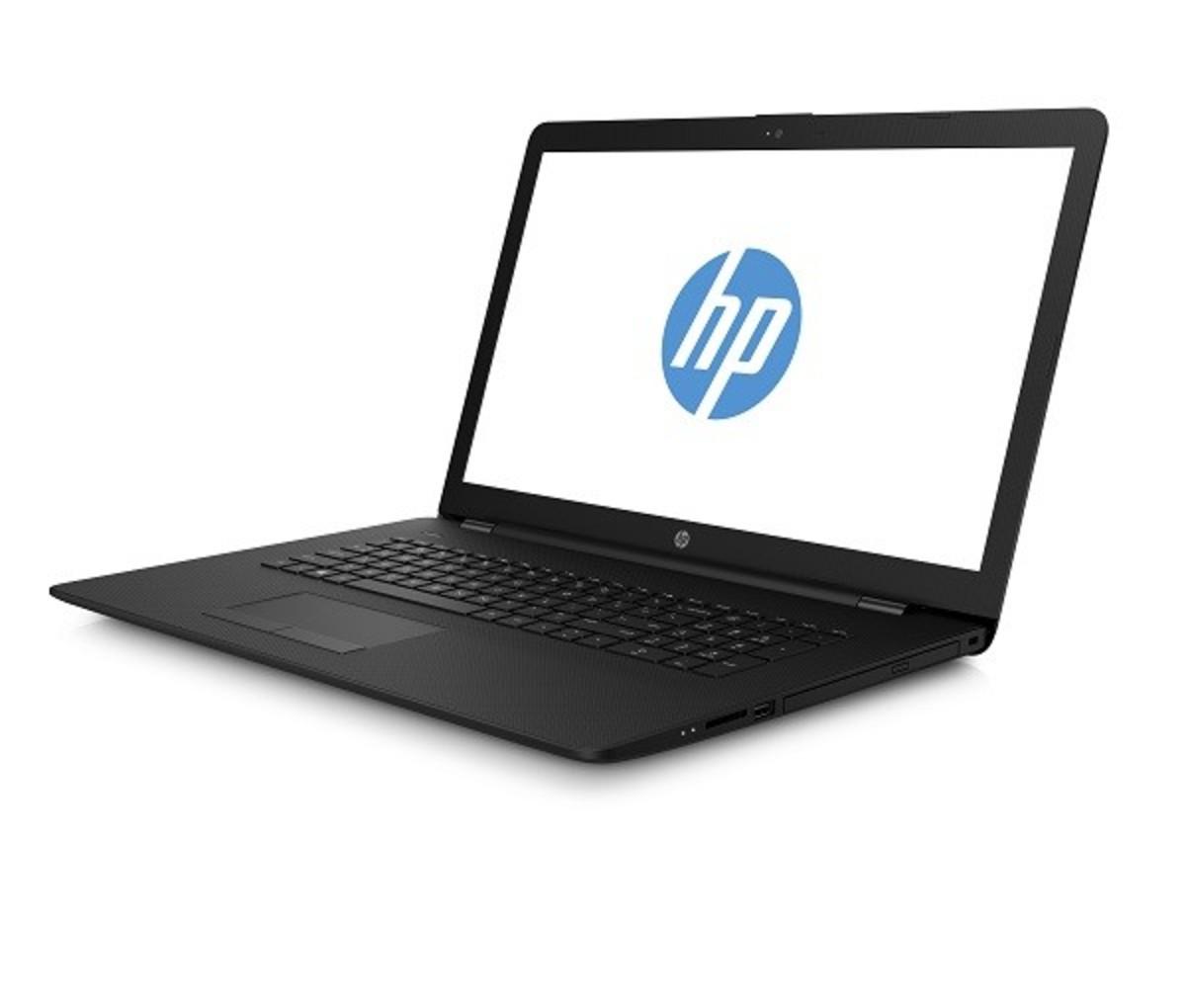 Bild 1 von HP Notebook 17-bs054ng | B-Ware