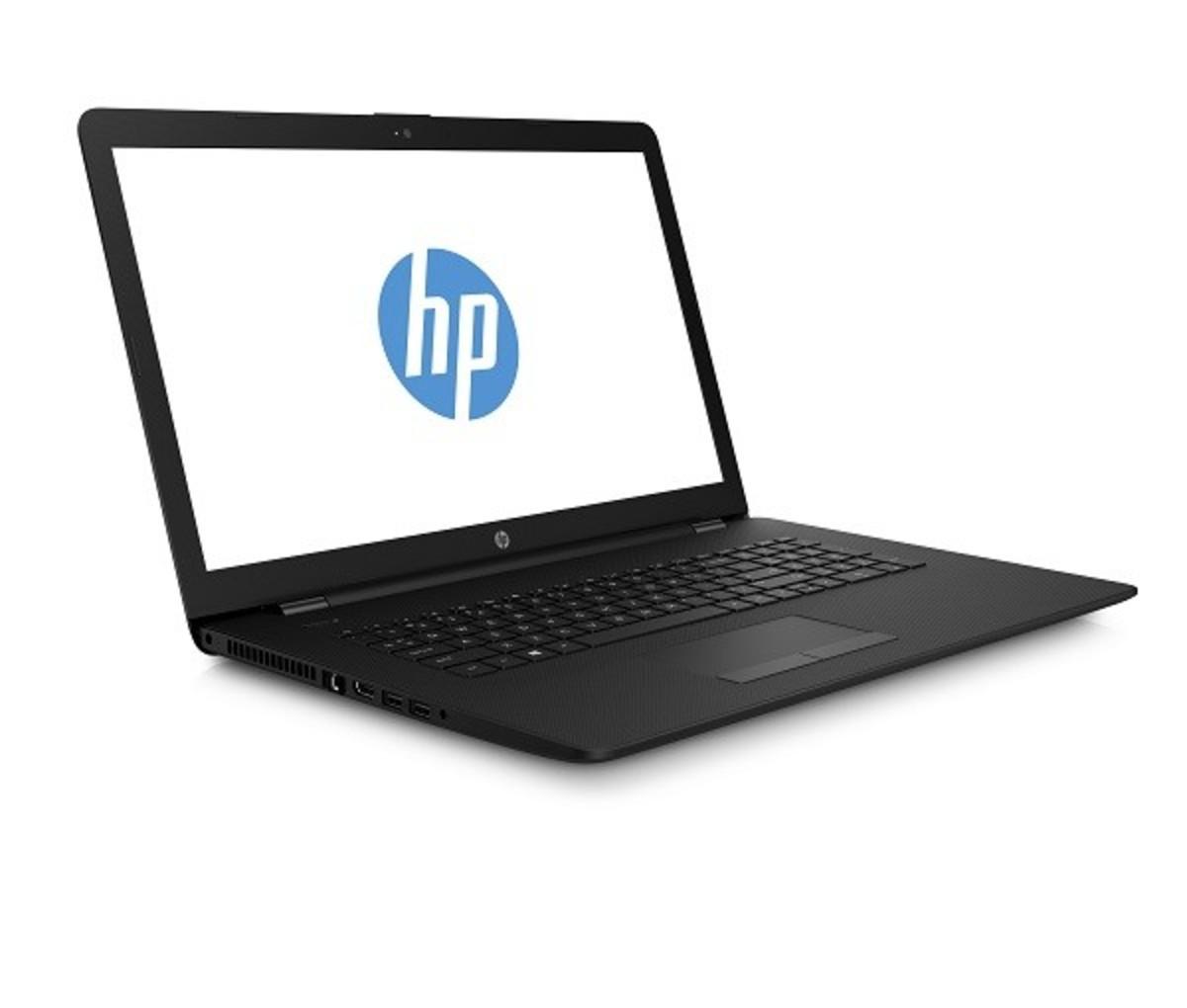 Bild 2 von HP Notebook 17-bs054ng | B-Ware