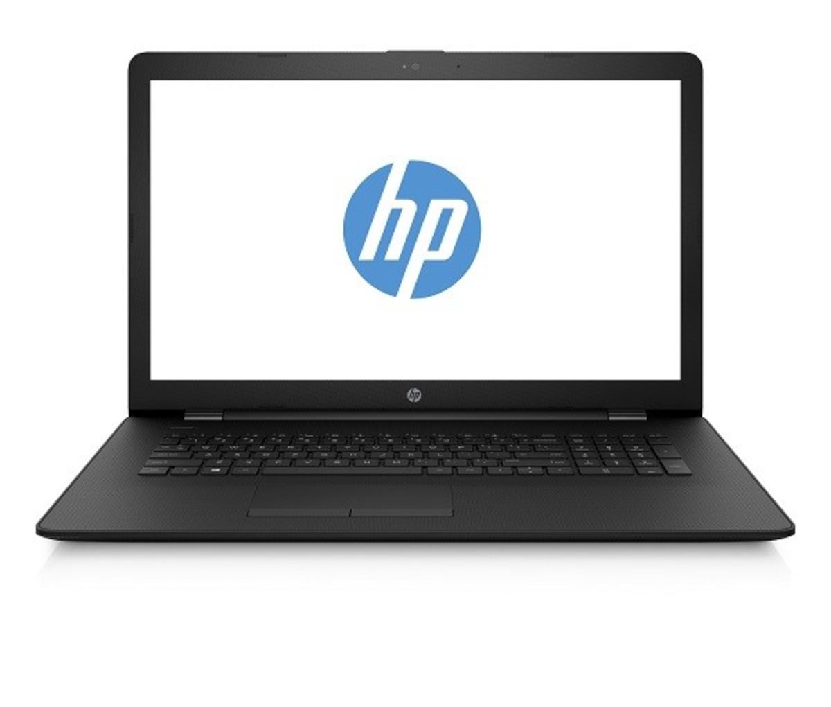 Bild 3 von HP Notebook 17-bs054ng | B-Ware