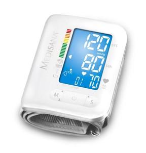 Medisana Handgelenk Blutdruckmessgerät BW 300 | B-Ware
