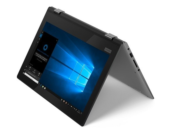Lenovo Notebook Yoga 330-11IGM | B-Ware