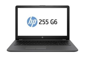 HP Notebook 255G6 | B-Ware
