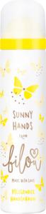 bilou Handschaum Sunny Hands