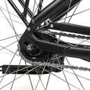"Bild 4 von E-Bike 26"" Riverside City Nexus 8 RT Active 400Wh"