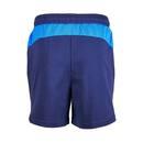 Bild 2 von Sporthose kurz Gym Kinder blau