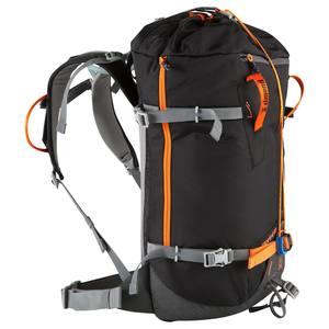 Bergsteiger-Rucksack Sprint 30