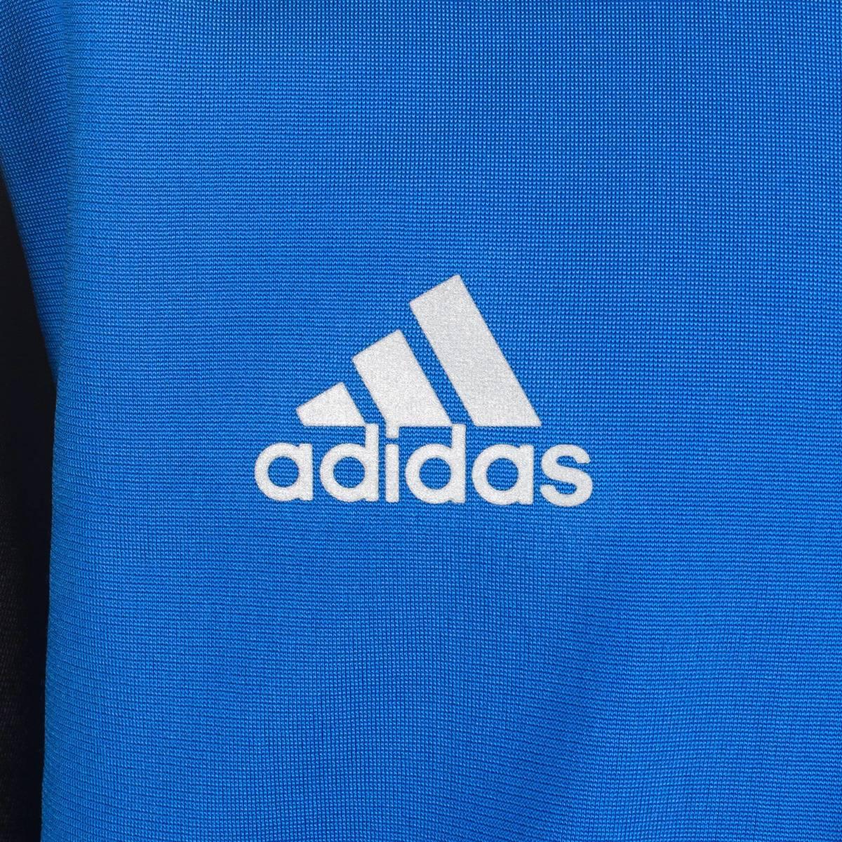 Bild 4 von Trainingsanzug Gym Kinder blau