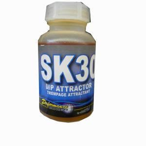 Dip SK30 200 ml Karpfenangeln