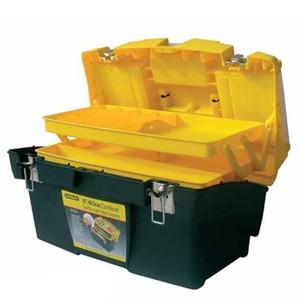 Stanley Werkzeugbox Mega Line Cantilever 19 - 92-911 ´´