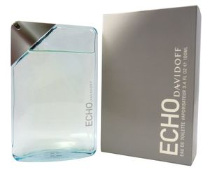 Davidoff Echo Man EdT 100 ml