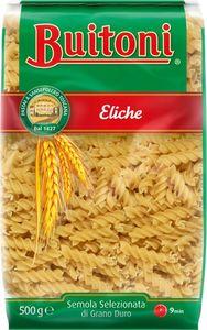 Buitoni Pasta Classica Eliche 500g