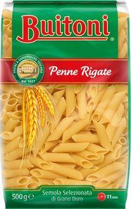 Buitoni Pasta Classica Penne Rigate 500g