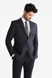 Westbury         Baukasten-Sakko - Tailored Fit
