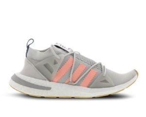 adidas ORIGINALS ARKYN - Damen Sneakers