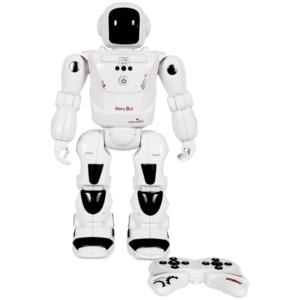 Gear2Play Roboter