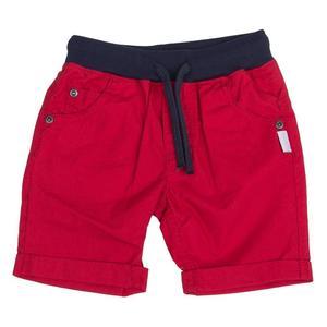 Baby Shorts für Jugen