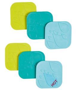 Safety 1st Anti-Rutsch-Pads