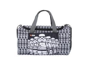 LEGO Star Wars Stormtrooper Sporttasche