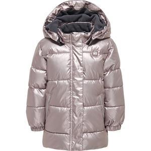Winterjacke JENNA für Mädchen