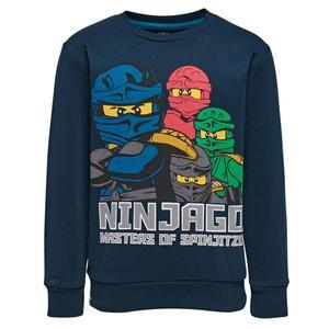 Sweatshirt Ninjago