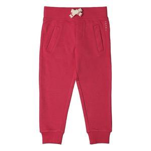 Hose für Mädchen