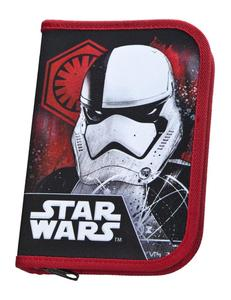 Scooli Federtasche Star Wars
