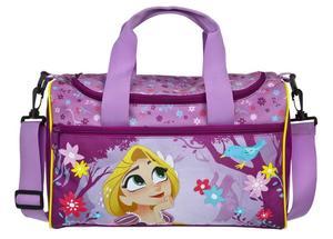 Scooli Sporttasche Rapunzel