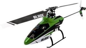 Blade 120 S RC Hubschrauber RtF 120er