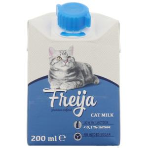Freija Katzenmilch