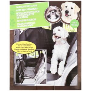 Autoschutzmatte