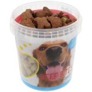 Mr. Goodlad Hundesnack Training Treats