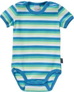 Baby Body Gr. 98 Mädchen Kleinkinder