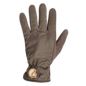 Fjällräven Forest Glove Unisex - Handschuhe