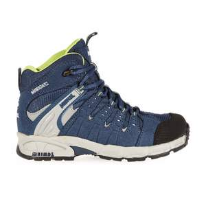Meindl Snap Junior Mid Kinder - Hikingstiefel
