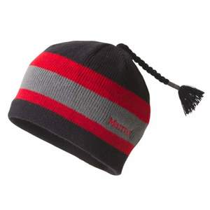 Marmot Striper Hat Kinder - Mütze