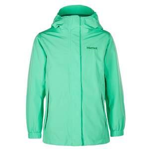 Marmot Southridge Jacket Kinder - Regenjacke