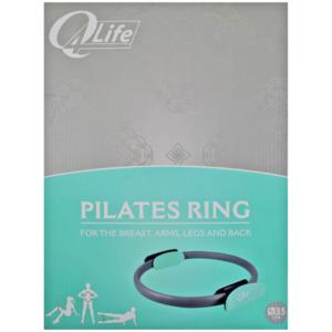 Q4Life Pilatesring