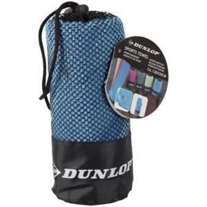 Dunlop Sporthandtuch