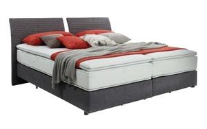 musterring musterring schlafzimmer san diego von hardeck. Black Bedroom Furniture Sets. Home Design Ideas