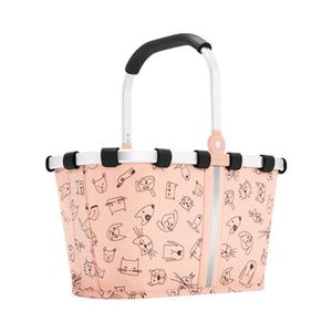 reisenthel kids 