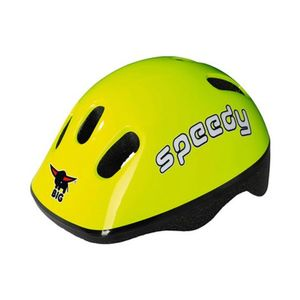BIG   Helm Speedy