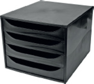 SIGMA Schubladenbox