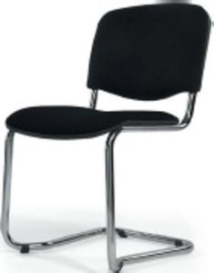 Konferenzstuhl ISO Swing